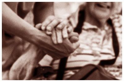 HoitoLehto - hoivapalvelut vanhuksille - kotisairaanhoitoa, kotihoitoa ja kotipalveluita